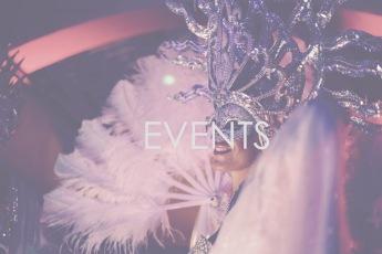 eventsvid