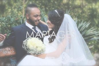 mariagesvid