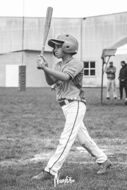 Baseball Djam-12