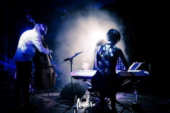 Jazz La Farlede 2018-2