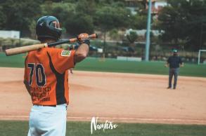 N1 Playdown-13