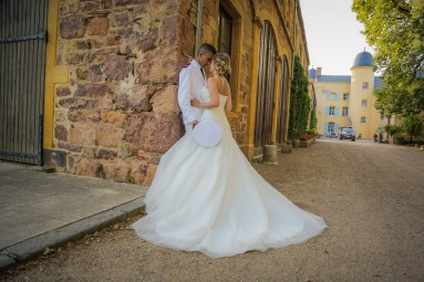 Mariage Kemil & Nadège Basse-144