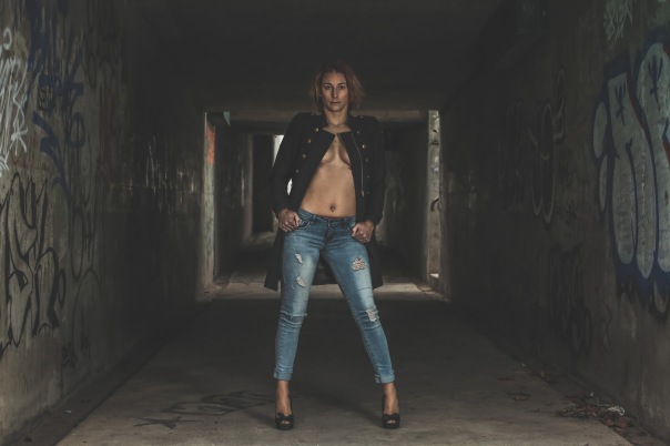 Sab Tunnel-6